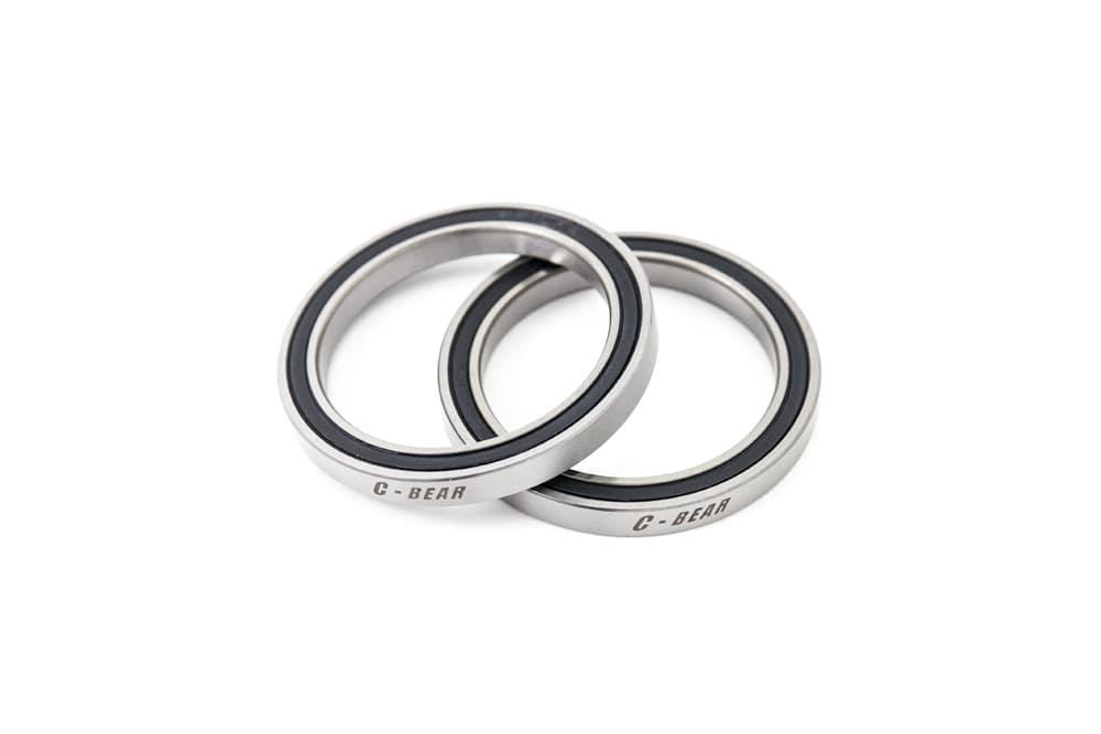 Bottom Bracket Bearing|bi-cycle ceramic bearing|c-bear com
