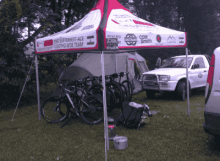 c-bear proudly sponsored lesotheo first black uci mtb team: see their back to nature lodging option
