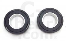 BB91-42|bi-cycle ceramic bottom bracket|c-bear.com