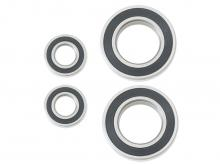 Hub-Wheel bearing - American Classics |bi-cycle ceramic bearing|c-bear.com