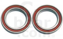 Balhoofdlager - Cannondale Lefty headshok|fiets keramische lager|c-bear.com
