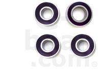 Hub-Wheel bearing - Corima Aero|bi-cycle ceramic bearing|c-bear.com