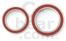Balhoofdlager - Eddy Merckx|fiets keramische lager|c-bear.com