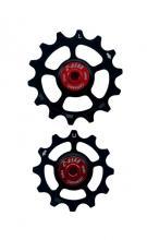 Pulley - Sram Eagle 12 Speed|bi-cycle ceramic bearing|c-bear.com