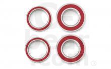 Hub-Wheel bearing- Specialized Control SL|bi-cycle ceramic bearing|c-bear.com