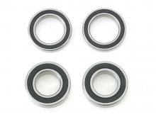 Hub-Wheel bearing - Roval CL32 / CL64|bi-cycle ceramic bearing|c-bear.com