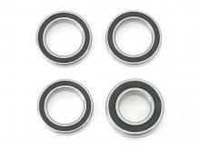 Hub-Wheel bearing - Specialized Roval CLX 32 / CLX 64|bi-cycle ceramic bearing|c-bear.com