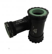 T47 - Sram DUB |no creak bi-cycle ceramic bottom bracket|c-bear.com