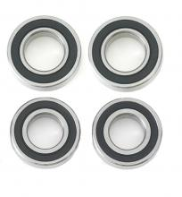 Hub-Wheel bearing - White Industries CLD|c-bear.com