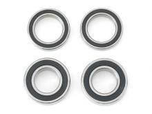 Hub-Wheel bearing - White Industries T11 Road|bi-cycle ceramic bearing|c-bear.com