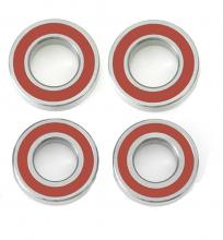 Hub-Wheel bearing - White Industries XMR|c-bear.com