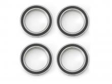 Hub Wheel bearing - Zipp 188 |Bi-cycle ceramic bearings|c-bear.com