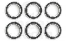 Hub-Wheel bearing - 188 Zipp bi-cycle ceramic bearing c-bear.com